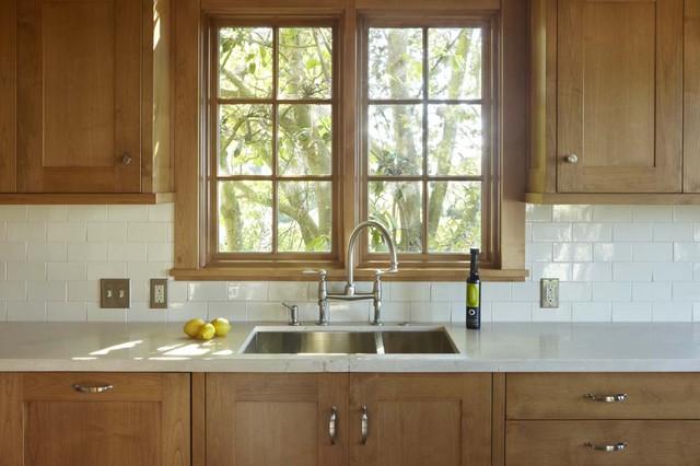 High Quality Decorating Kitchen Sink Window Ideas Kitchen Sink Window Best Kitchen Ideas  2017 Amazing Design Gallery