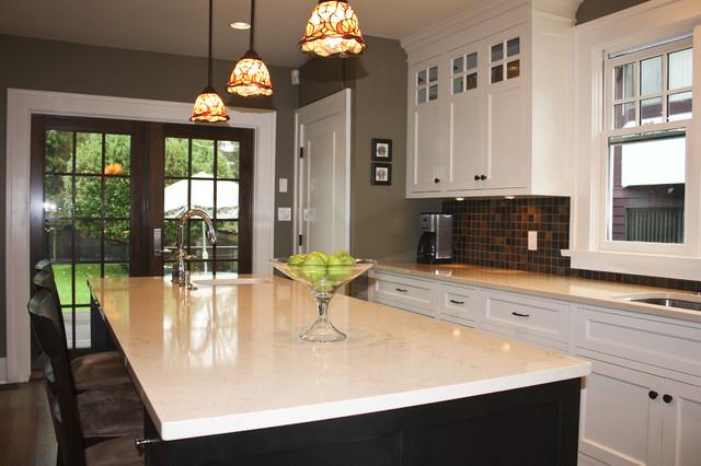 1930 spanish colonial kitchen designs joy studio design for 1930 style kitchen cabinets