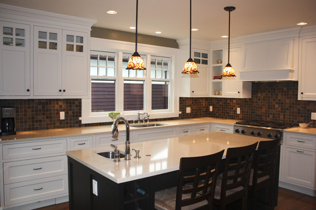 1930 Kitchen Design Stunning 1930's Colonial Revival