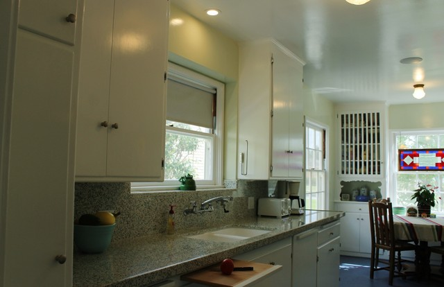 48 Bermuda Style Kitchen Remodel Tropical Kitchen Los Gorgeous Kitchen Remodel Los Angeles Style Interior
