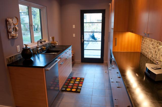 1949 modern-kitchen