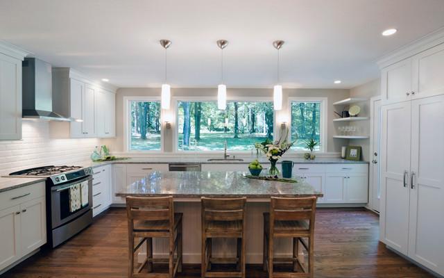 Image Result For Green Kitchen Pendant Lights