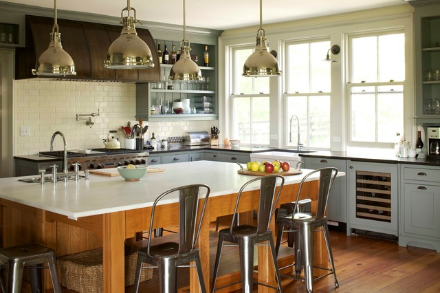 19th century farmhouse renovation updated photos by mick for 19th century kitchen cabinets