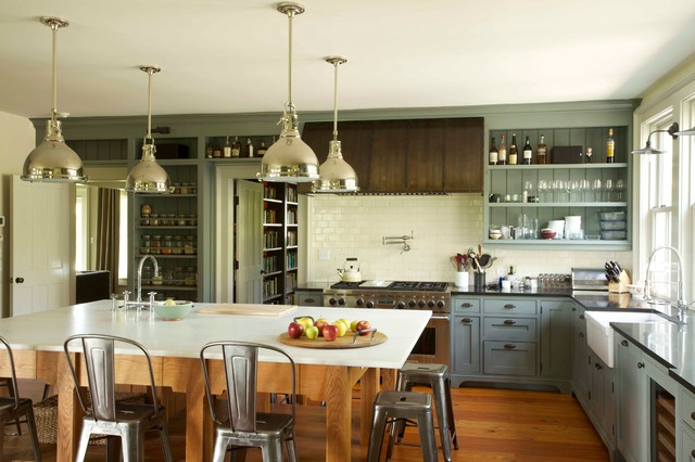 19th Century Farmhouse Renovation Updated Photos By Mick