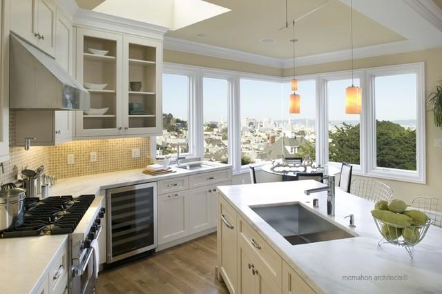 19th modern-kitchen