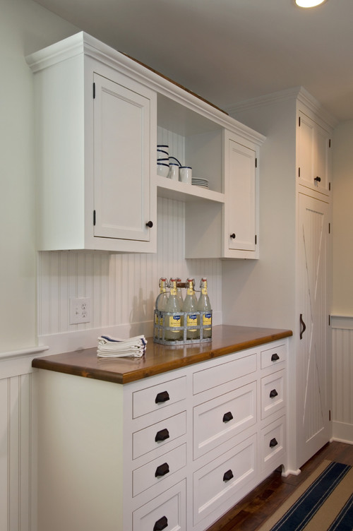 Laundry Rooms The Painted Home By Denise Sabia