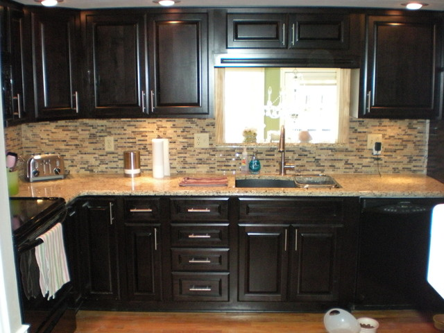 2010 reface project greater kansas city mo ks for Kitchen cabinets kansas city