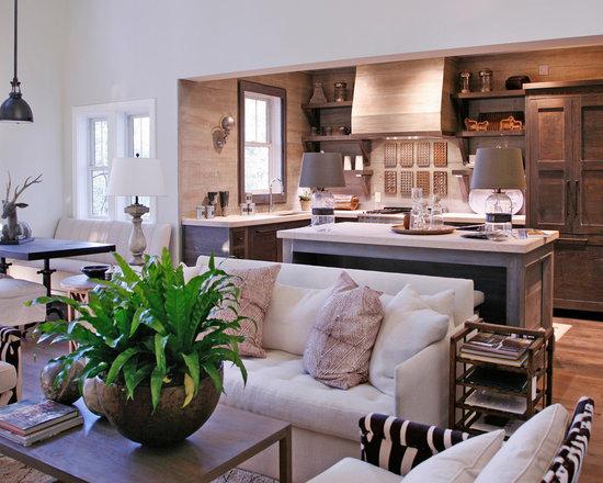 modern kitchen cabis oak kitchen for interior design