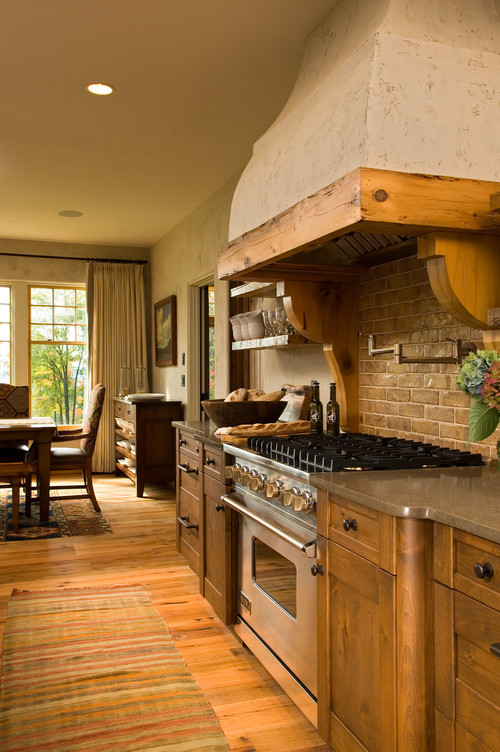 What Is French Country Style 5 Ideas To Try In Your Home Realtor Com