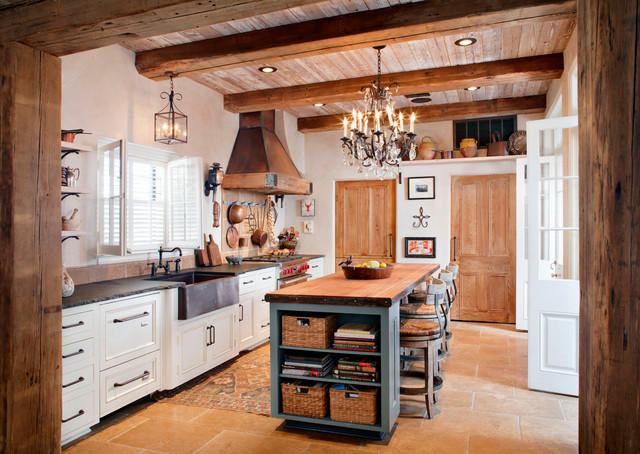 2013 nkba design competition winners farmhouse kitchen nkca certified cabinet this cabinet complies with ansi