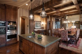 2013 Park City Showcase Of Homes By Utah Home Builder