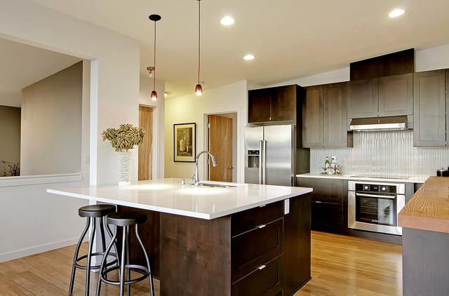 20130822 Broadview mid century modern midcentury-kitchen