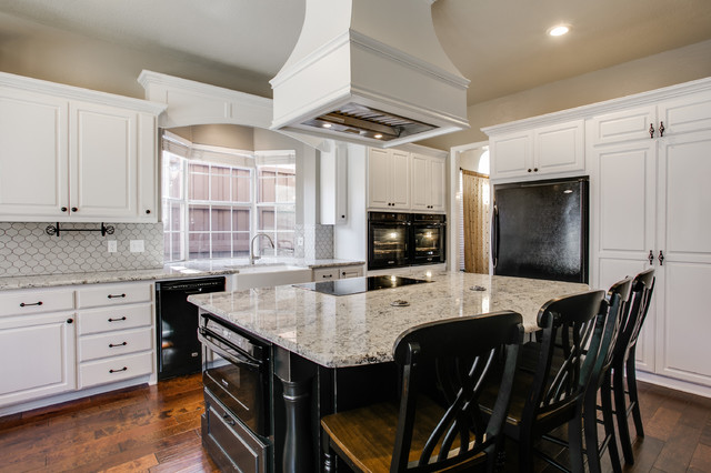 Charming 2014 ARC Awards   Best Kitchen Remodel $35,000   $50,000 Kitchen