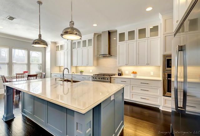 Http Www Houzz Com Photos 16433668 2014 Arc Awards Best Kitchen Remodel 50000 75000 Kitchen Dallas