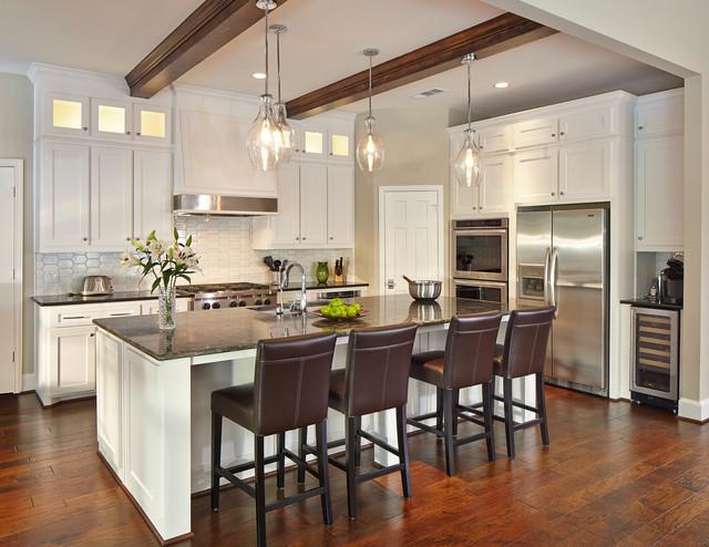 2014 arc awards best kitchen remodel 75 000 100 000 for Best kitchen remodels