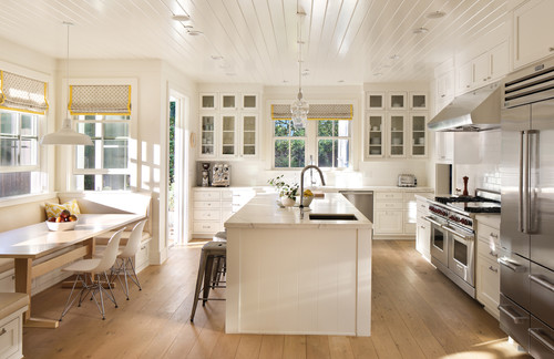 Donnau0027s Blog: Ceiling Design: Tongue And Groove | Photographers Bernard  Andre Photography