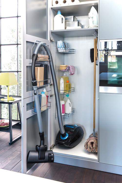Как организовать переезд: советы как упаковать вещи при переезде