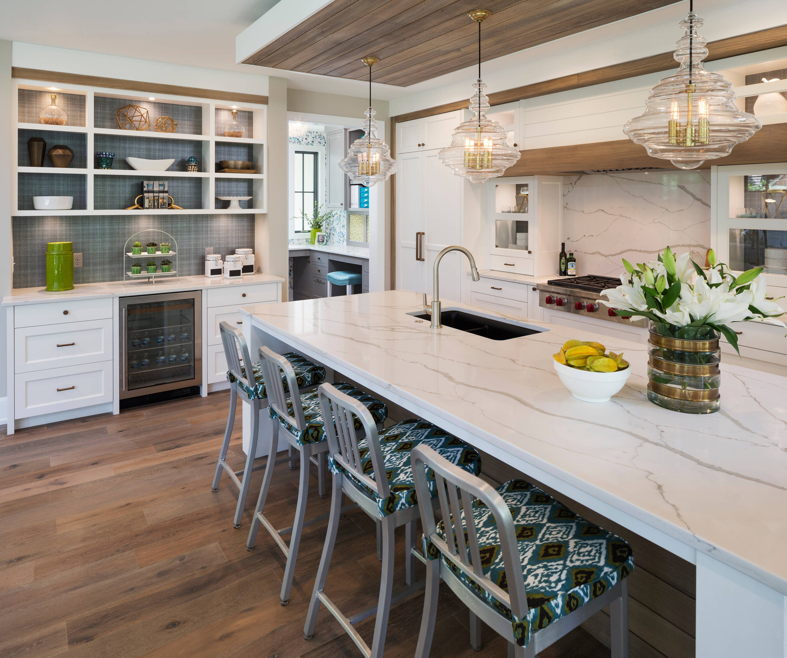 2016 Kitchen Ideas Photos Houzz