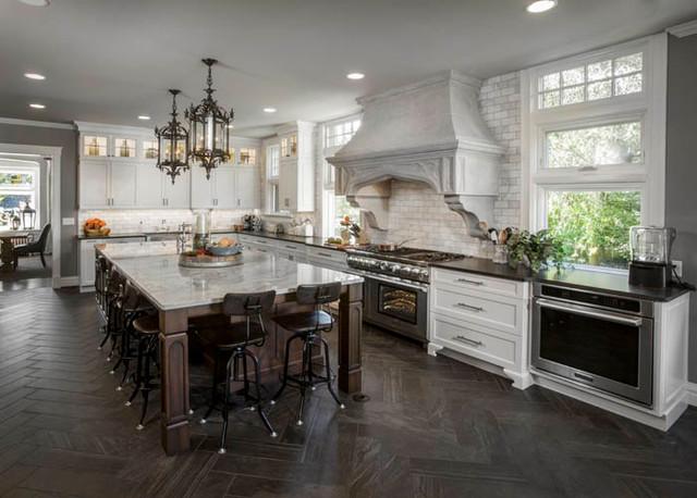 48 CotY AwardWinning Kitchens Kitchen Cincinnati By Extraordinary Award Winning Kitchen Designs