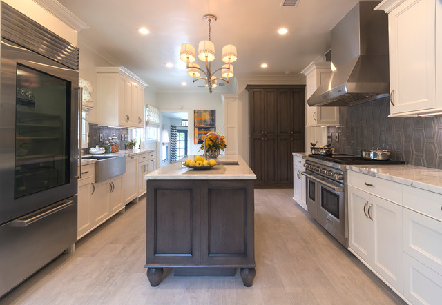 Tag For Small Kitchen Design Ideas India Basement Small Kitchen Designs With Hickory Cabinets
