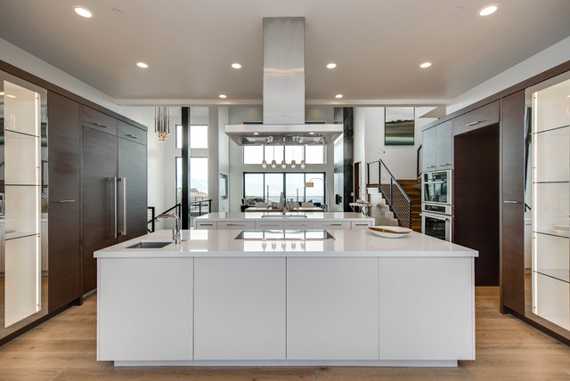 kitchen design salt lake city 2016 salt lake parade of homes contemporary kitchen 456