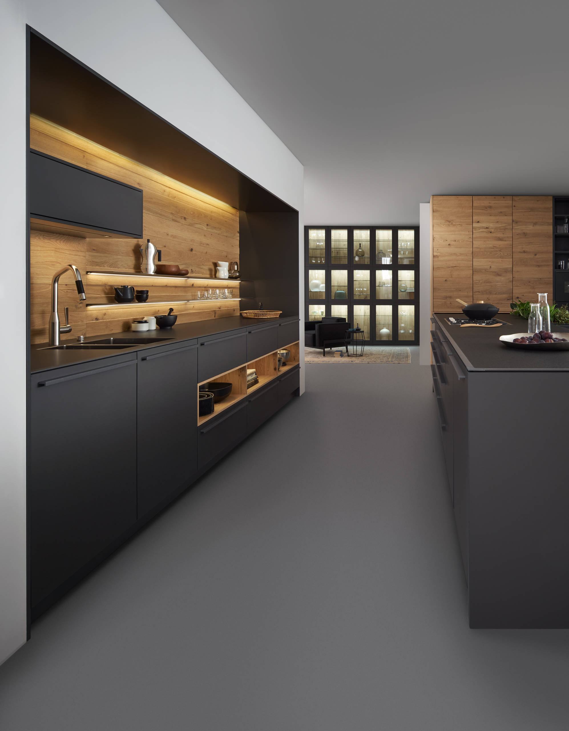 999 Beautiful Modern Kitchen Pictures Ideas October 2020 Houzz,Who Is Barefoot Contessa Husband