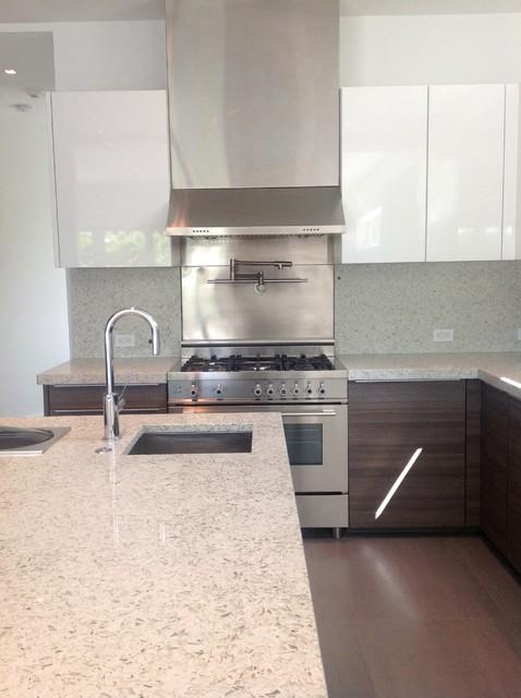 2020 alton rd miami beach modern kitchen miami by