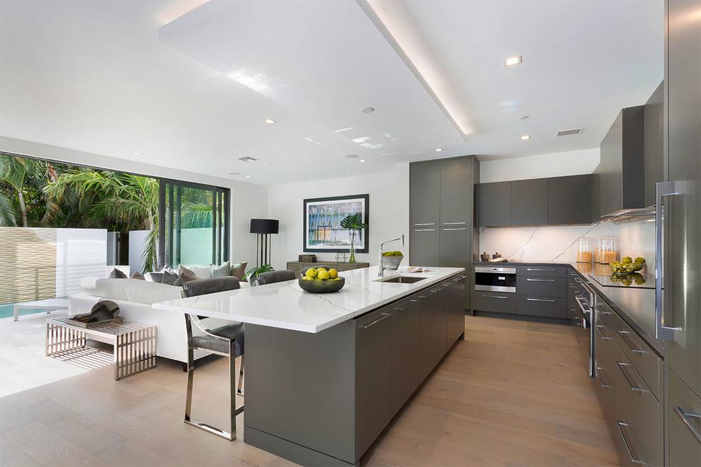 Delray Beach Fl, Kitchen Cabinets Delray Beach Fl