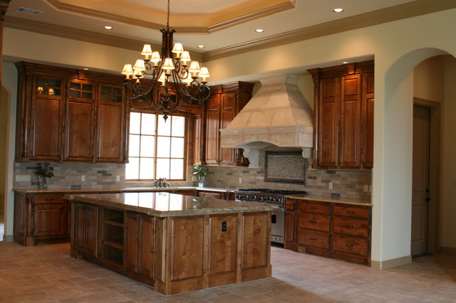216 traditional-kitchen