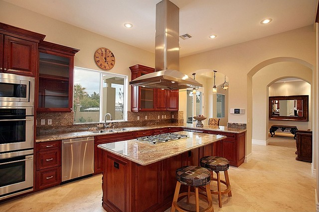 kitchen design las vegas nv 2230 jamaica court las vegas nv 89117 523