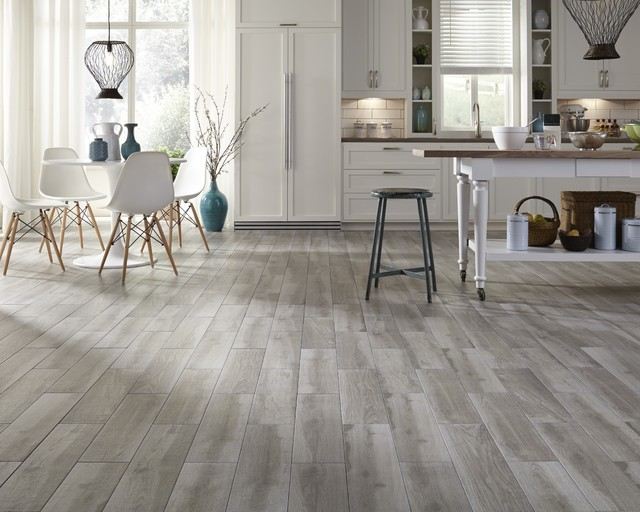 X Himba Gray High Definition Porcelain Flooring - Define resilient flooring