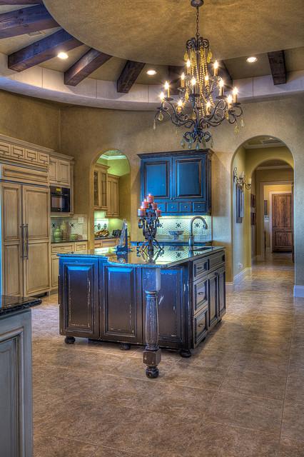 25 Augusta Contemporary Kitchen Austin By Crawford Luxury