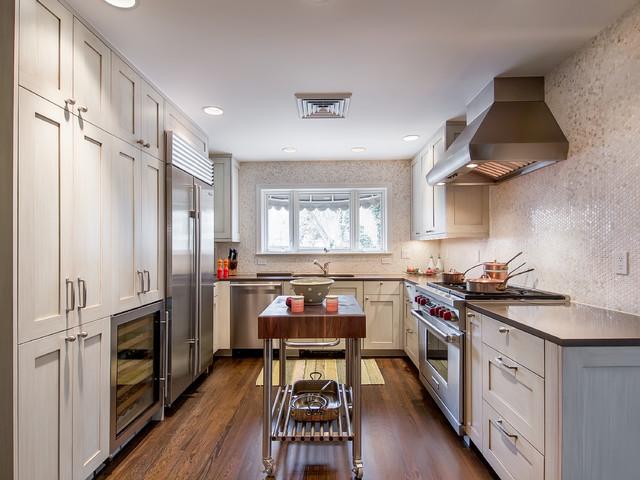2545 E. Alameda Cir contemporary-kitchen