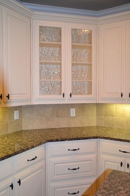 2609 lexington kitchen for Kitchen design lexington ky
