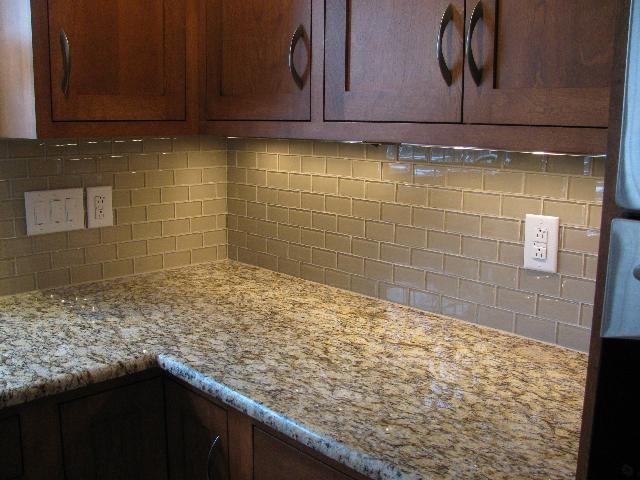 pardekooper flooring llc tile stone countertops