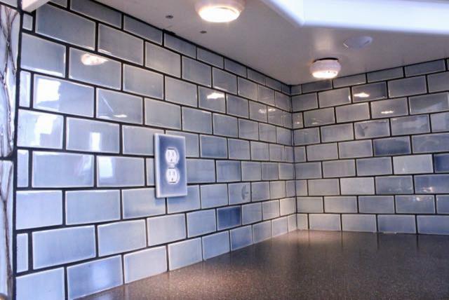 bonton tile tile stone countertops
