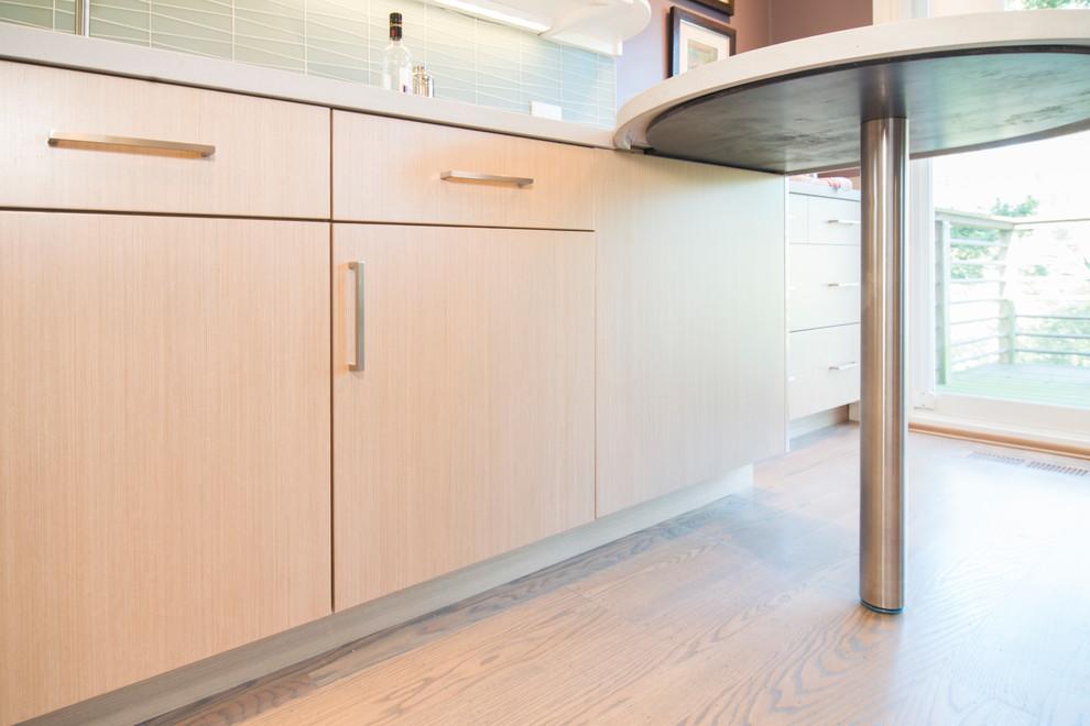 #305 - Cillesa Interior Designs - Oakland (46112 ...