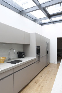 30FP modern-kitchen
