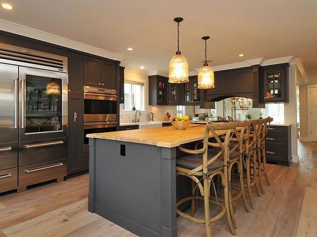 regina kitchen cabinets 2. beautiful ideas. Home Design Ideas