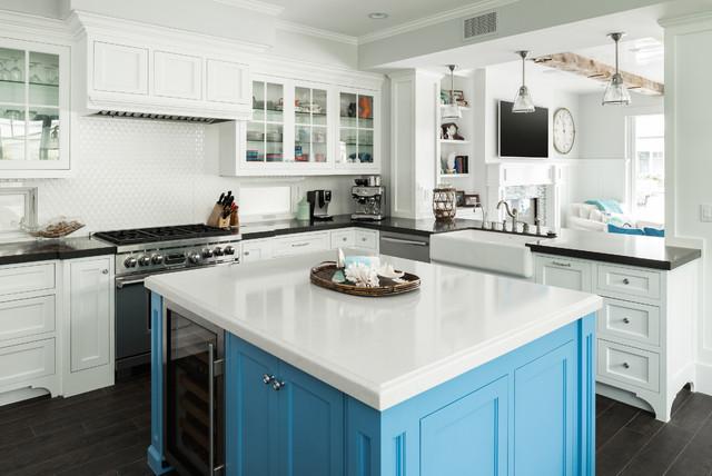 313 coral maritim k che orange county von ling ge photography. Black Bedroom Furniture Sets. Home Design Ideas