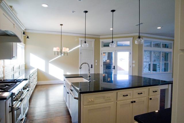 413 Arborcrest traditional-kitchen