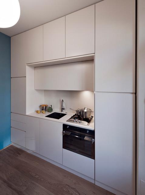 3363 dmq contemporary-kitchen