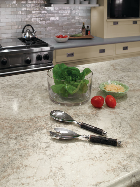 3422 Crema Mascarello 180fx By Formica Group Kitchen