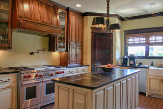 Kitchen Cabinet Specialists Highland In