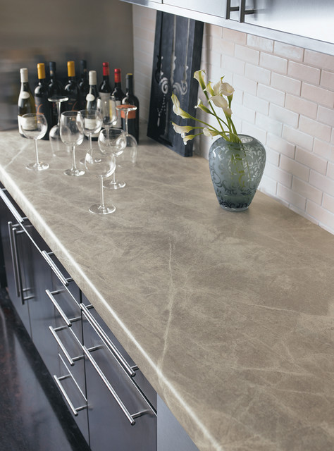 3459 Soapstone Sequoia 180fx By Formica Group Kitchen