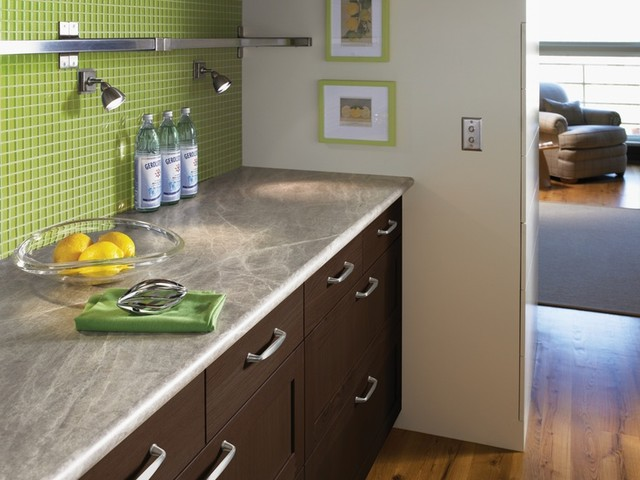 3459 Soapstone Sequoia Formica Laminate With Bullnose Idealedge Traditional Kitchen Cincinnati