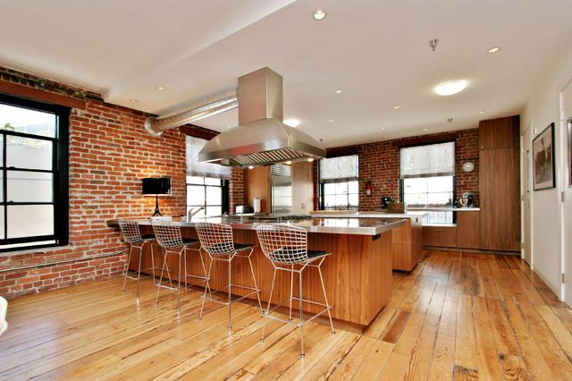 357 Tehama 3 industrial-kitchen