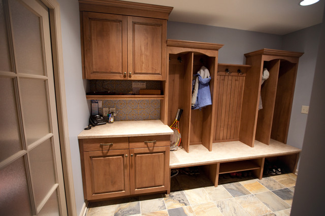 3571 traditional-kitchen