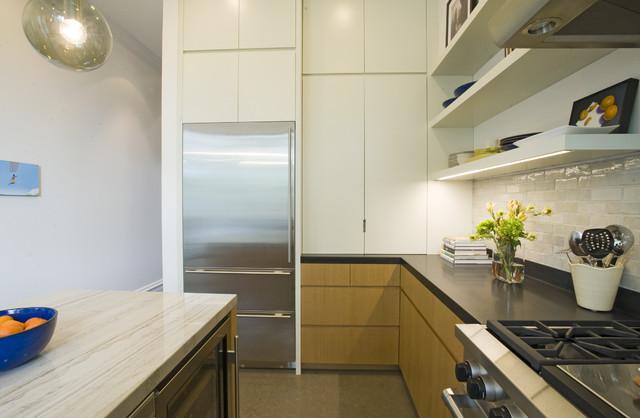 37 Liberty modern-kitchen