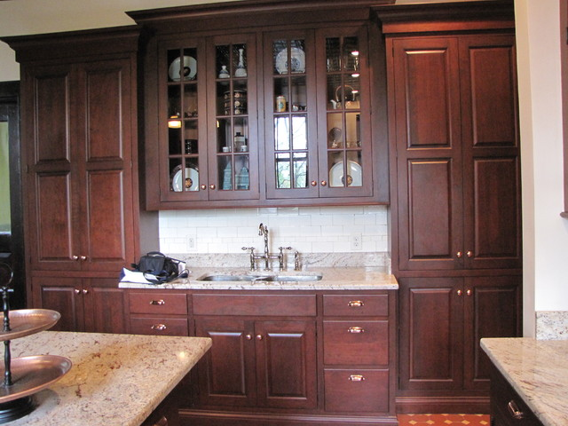 3703 traditional-kitchen